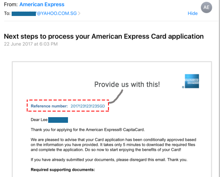 Amex_app_confirmation.png